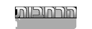 [Image: hebrew-addons-text-focus.png]