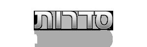 [Image: hebrew-tvshows-text-focus.png]