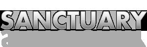 [Image: sanctuary-text-focus.png]